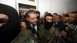 23 membres du clan Ben Ali devant la justice