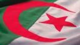 Appel: Rassemblements le 12 fevier, à Paris et à Marseille