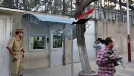 Syrie : deux photographes enlevés ont été libérés ce jeudi