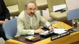 Complot contre l'ambassadeur saoudien aux Etats-Unis: l'ONU veut l'aide de l'Iran