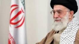Complot : l'Iran offre d'examiner les allégations américaines