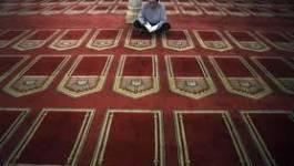 France : un Salon international du Monde musulman au Bourget