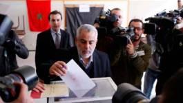 Vers une victoire des islamistes du PJD au Maroc