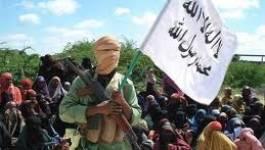 Des groupes islamistes africains se rapprocheraient