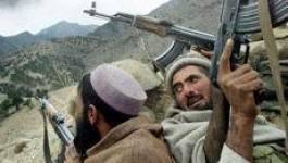 Tizi Ouzou : un groupe terroriste investit un débit de boisson à Mechtras