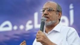 Les islamistes d'Ennahda revendiquent la chefferie du gouvernement