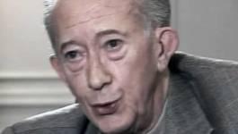 Les confessions de Jean-Jacques Susini, ex-n°2 de l'OAS