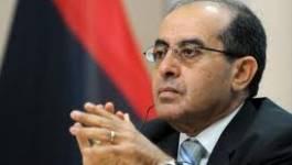 Libye : l'annonce d'un nouveau gouvernement renvoyée