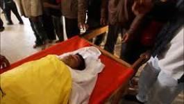 Bande de Gaza : flambée meurtrière entre Israël et le Jihad Islamique