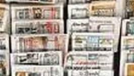Comment le gouvernement veut réguler la presse