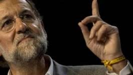 Espagne : victoire historique de la droite