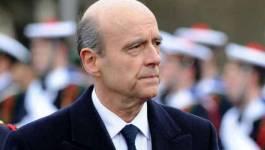 La France rappelle à Paris son ambassadeur en Syrie