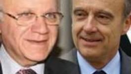 Alger-Paris : quelles concessions pour un tel réchauffement ?
