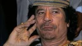Libye : les négociations secrètes avancent