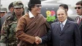 Alger ou les incalculables tête-à queue diplomatiques