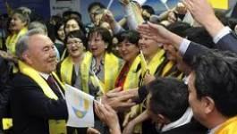 Le Kazakhstan, ébranlé après des violences, élit son Parlement