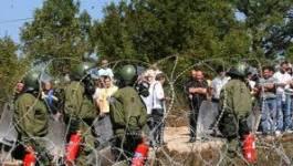 Kosovo : flambée de violences dans le nord