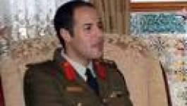 La mort de Khamis Kadhafi annoncée par une source du CNT