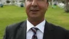 Maire de Zéralda : risque d'un procès à titre posthume