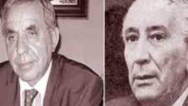 El Hadi Khediri, ancien ministre de l'Intérieur, s'est éteint