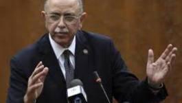 Le nouveau gouvernement libyen sera annoncé mardi