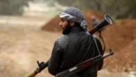 Al-Qaida mobilise de nouveaux réseaux de trafic d'armes vers l'Algérie