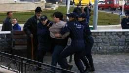 """Le MDL dénonce """"les violations et le non-respect des droits de l'homme"""""""