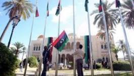 Une première fois en 42 ans, la Libye fête l'anniversaire de son indépendance