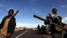 Libye : Al-Qaïda tente de recruter des hommes