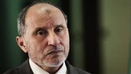 Libye: l'annonce d'un nouveau gouvernement de transition imminent