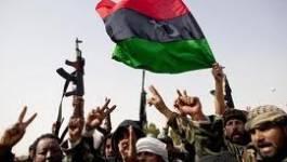 Le MDL appelle les Algériens à soutenir le peuple libyen