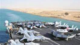 L'Otan perd des forces en Libye