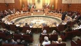 La Ligue arabe compte envoyer 500 délégués pour protéger les civils syriens