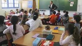 Oran : 80% des élèves de la 1re année secondaire en dessous de la moyenne