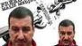 Le Comité de soutien à Malik Medjnoun appelle à la mobilisation