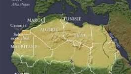 Vers un Maghreb réunifié