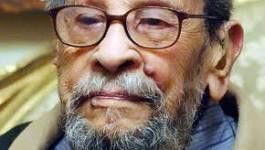 La vente aux enchères d'archives de Naguib Mahfouz fait polémique