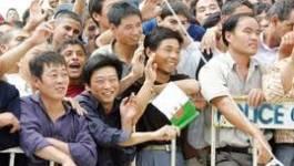 Projet du complexe de Moretti : les Émiratis engageront à 2 000 Indiens