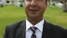 Le maire de Zéralda victime d'une justice aux ordres de gros bonnets