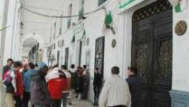 Les travailleurs communaux en grève dès mardi