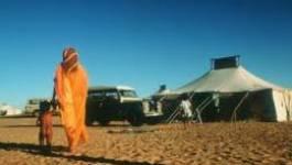 """Mali : Amnesty dénonce une terrible """"crise des droits humains"""""""