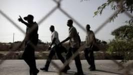Malte : émeute dans un centre de rétention d'immigrés