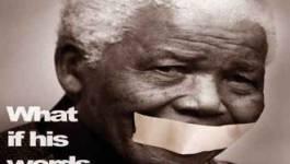 Editorial pour la Journée mondiale de la liberté de la presse
