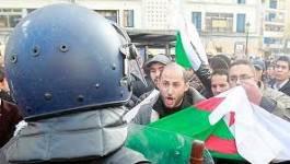 Quelle transition démocratique pour l'Algérie ?