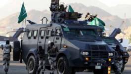 L'Arabie saoudite secouée par des manifestations chiites