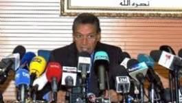 Maroc : les élections législatives anticipées fixées au 25 novembre