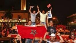 Maroc : vers une plus grande autonomie des régions