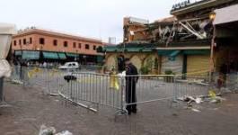 Le Maroc annonce avoir démantelé une cellule djihadiste