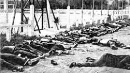 France-Algérie : le silence organisé sur les restes mortuaires de résistants algériens