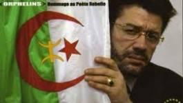 Assassinat de Matoub, les deux accusés condamnés à 12 ans de prison